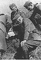 Marszałek Erich von Manstein na froncie wschodnim nad Dońcem (2-665).jpg