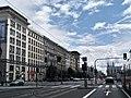 Marszałkowska Street in Warsaw, 2019 (3).jpg
