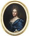 Martin Mijtens - Portrait of Anna Helena von Gertten 1255479.jpg