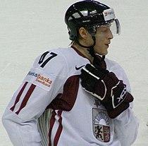 Martins Cipulis 2008.jpg