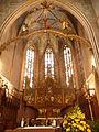 Martinskirche-Sinzheim-02.JPG