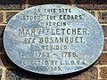Mary Bosanquet Fletcher (LUDRA).jpg