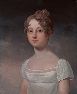 Mary Catherine Bolton 19C UK actor and later Lady