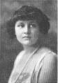 Mary Elizabeth Ashley 1922.png