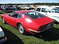 Maserati Ghibli (9696904200).jpg