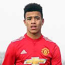 Mason Greenwood.jpeg