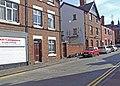 Mason Street - geograph.org.uk - 836651.jpg