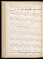 Master Weaver's Thesis Book, Systeme de la Mecanique a la Jacquard, 1848 (CH 18556803-230).jpg