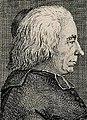 Mathieu Guiraudez de Saint-Mézard.jpg