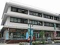 Matsumoto post-office 11002.jpg