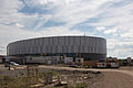 Mattamy National Cycling Centre - 02.jpg
