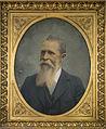 Matthäus Much Portrait.JPG