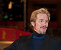 Matthew Modine (Berlinale 2012) 2.jpg