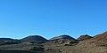 Mauna Kea Access Rd, Mauna Kea (503889) (21119489534).jpg