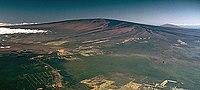 Mauna Loa Volcano.jpg