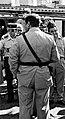 Maurice Risch 1978 — Tournage Le Gendarme et les Extra-terrestres — 4.jpg