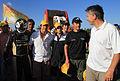 Mauricio Macri recorrió Buenos Aires Playa y se subió a un Top Race (6827513347).jpg