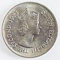 Mauritius 10 Rupees 1971 Elizabeth II(obv)-4041.jpg