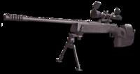 G8 Gewehr