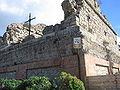 Mausoleo Romano di Centuripe.JPG