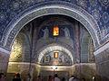 Mausoleo di galla placidia, int. 03.JPG