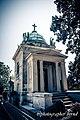 Mausoleum5, Alter Friedhof, Hochheim am Main.jpg