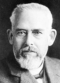 Вольф, Максимилиан Франц Йозеф Корнелиус — Википедия