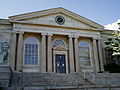 Maxwell Memorial Library, Vernon-Rockville CT.jpg