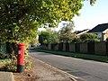 Mayfield Road - geograph.org.uk - 1032090.jpg