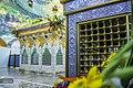 Maytham al-Tammar Shrine.jpg
