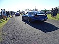Mazda RX7 (33519437533).jpg