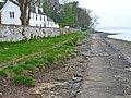McCulloch's Point, Stranraer - geograph.org.uk - 164303.jpg