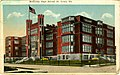 McKinley High School (NBY 434602).jpg