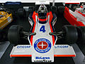 McLaren M24 front Donington Grand Prix Collection.jpg