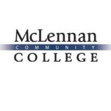 Mclennan Community College Campus Map.Mclennan Community College Wikipedia