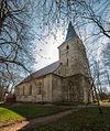 Mežmuižas luterāņu baznīca5.jpg
