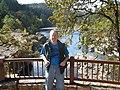 Me at the North Umpqua river (3022307384).jpg