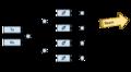 Mechanism of PESA antenna.png