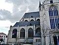 Mechelen Onze-Lieve-Vrouw over de Dijle Chor.jpg