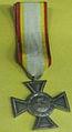 Mecklenburg croix d'honneur militaire 119.jpg