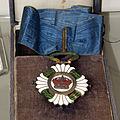 Medaille ordre royale Yougoslavie img 2842.jpg