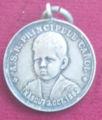 Medal Carol II of Romania 1900.jpg