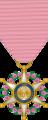Medallha Cavaleiro da Rosa.png