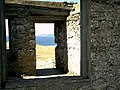 Medieval monk chapel on Burgh Island.jpg