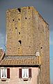 Medieval tower in Sutri.jpg