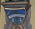 Mehrerau Collegiumskapelle Papst 10 Leo XIII c.jpg