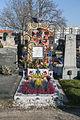 Meidlinger Friedhof Grab Franz Schifrer.JPG