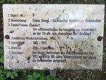 Meilenstein Groitzsch Wiprechtsburg4.jpg