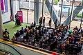 Melbourne International Games Week 2015 Launch (7).jpg