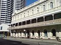 Melbourne Pub In The Perth CBD.jpg